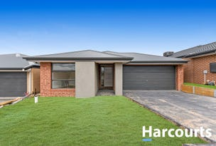 12 Selino Drive, Clyde, Vic 3978