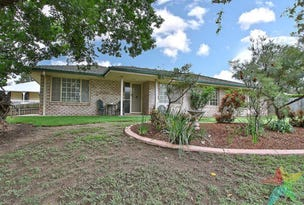 2 Culley Court, Goodna, Qld 4300