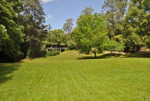 2822 North Arm  Road, Bowraville, NSW 2449