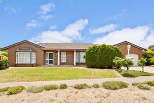 11 Coachhouse Drive, Gulfview Heights, SA 5096