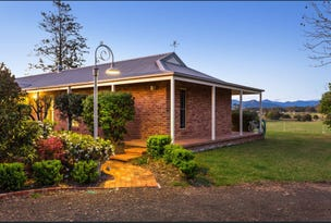 1027 Cedar Party Road, Wingham, NSW 2429