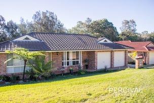 39 Abel Tasman Drive, Lake Cathie, NSW 2445