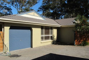 3/32 Booner Street, Hawks Nest, NSW 2324