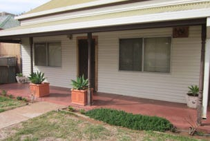 507 Chapple Street, Broken Hill, NSW 2880