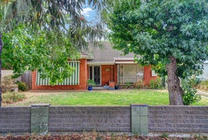 9 Beare Avenue, North Plympton, SA 5037