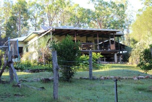 227 MAJORS ROAD, South Nanango, Qld 4615