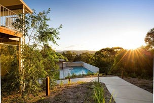 Lot 86 Currumbin Chase, Currumbin, Qld 4223