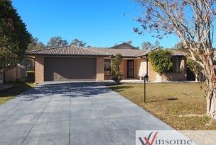 39 Bunya Pine Court, West Kempsey, NSW 2440