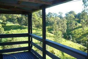 North Tumbulgum, address available on request