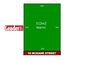 18 Mckane Street, Kalkallo, Vic 3064