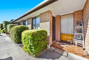 138 George Town Road, Newnham, Tas 7248