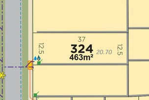 Lot 324 La Scena Estate, Yangebup, WA 6164