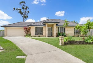 9 Narrell Court, Cashmere, Qld 4500