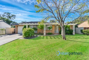 79 Spitfire Dr, Raby, NSW 2566