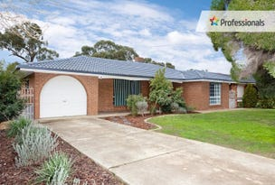 45 Montgomery Street, Ashmont, NSW 2650