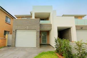 85 Saltash Street, Yagoona, NSW 2199