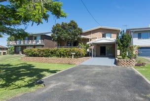 49 BREIMBA STREET, Grafton, NSW 2460