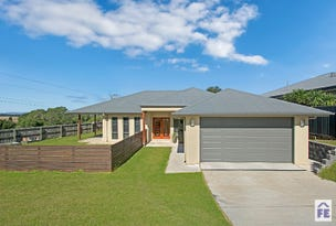Kingaroy, address available on request