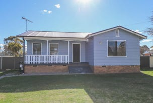 89 North Street, Oberon, NSW 2787