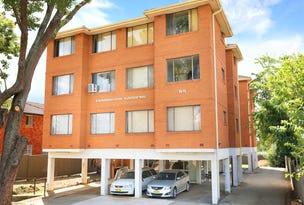 6/85 Longfield St, Cabramatta, NSW 2166