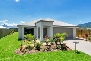 Lot 120 Bulleringa Loop, Mount Peter, Qld 4869