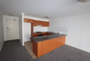 802/1-11 Spencer Street, Fairfield, NSW 2165