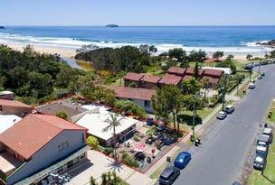 109 Fiddaman Road, Emerald Beach, NSW 2456