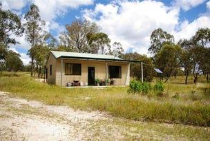 1410 Retreat Road, Balala, NSW 2358