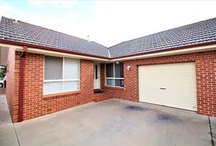 12A ROBRICK CLOSE, Griffith, NSW 2680