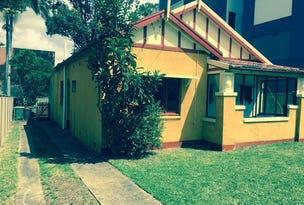 11 Kanoona Avenue, Homebush, NSW 2140