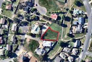 14 Mulga Place, West Albury, NSW 2640