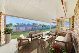 15 Hillside Crescent, Beaudesert, Qld 4285