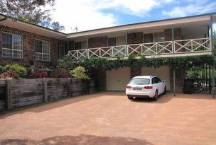 4 Beston Place, Greenleigh, NSW 2620