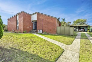 6 Neale Place, Bomaderry, NSW 2541