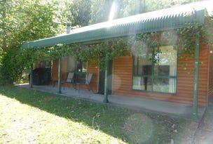 2091 Thunderbolts Way, Rookhurst, NSW 2422