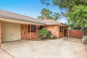 2/5 Barigan Street, Mudgee, NSW 2850