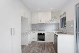 Rear of 39 Alice Street, Sans Souci, NSW 2219