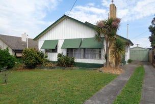 48 Porter Street, Morwell, Vic 3840