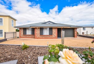 6 Willson Drive, Normanville, SA 5204
