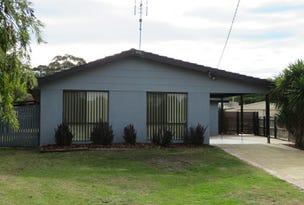 8 White Court, Eagle Point, Vic 3878