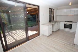 6 Eden Grove, Erina, NSW 2250