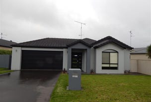 16a Bellevale Court, Mount Gambier, SA 5290