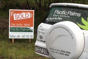 10  Binalong Cres, Coomba Park, NSW 2428