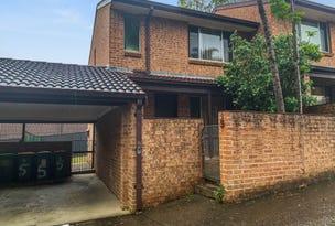 5/22 Moore Street, Campbelltown, NSW 2560