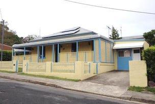 10 Ralph Street, Jesmond, NSW 2299