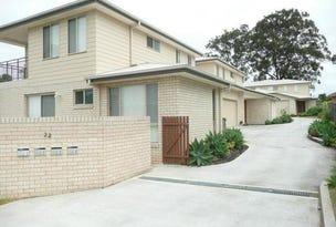 1/22 Cowper Street, Taree, NSW 2430