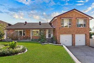 24 Keveer Close, Berkeley Vale, NSW 2261
