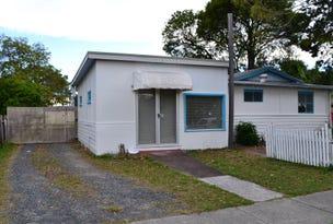 164 Little Street, Forster, NSW 2428