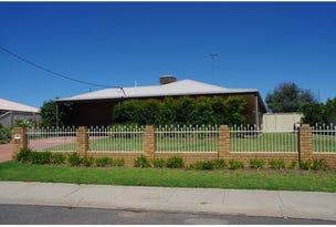 37 Davis Street, Berrigan, NSW 2712