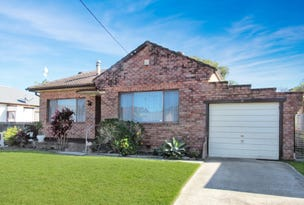 17 Fraser Road, Long Jetty, NSW 2261